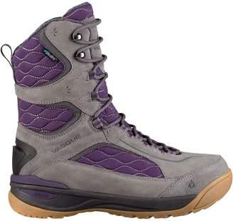Vasque Pow Pow III UltraDry Winter Boot - Women's
