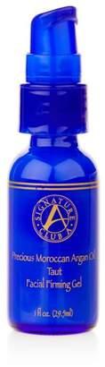 Signature Club A Precious Argan Oil Taut Facial Firming Gel