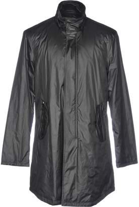 John Varvatos Overcoats - Item 41830408MN