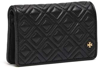 Tory Burch FLEMING SLIM MEDIUM WALLET