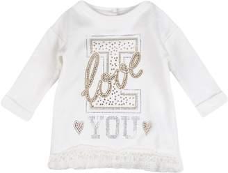 Byblos Sweatshirts - Item 12026835DI