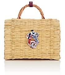 HEIMAT-ATLANTICA Women's Liebe Small Bag-Neutral