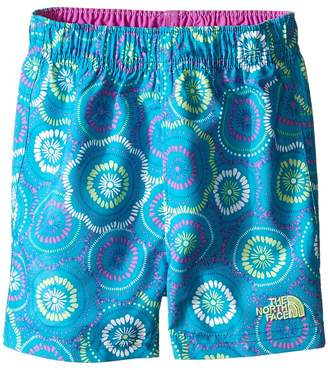 The North Face Kids Hike/Water Short Kid's Shorts
