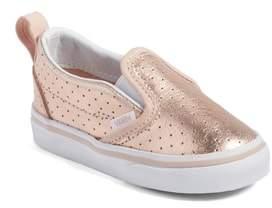 Vans 'Classic' Slip-On Sneaker