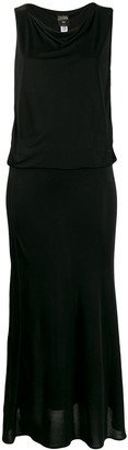 Jean Paul Gaultier Pre-Owned 2000's evening dress