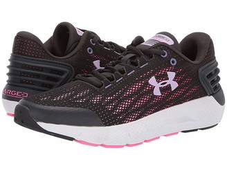 ac33fb72ef Under Armour Kids UA GGS Charged Rogue (Big Kid)