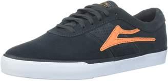 Lakai Sheffield Skate Shoe