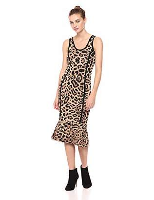Rachel Roy Women's Nanette Dress