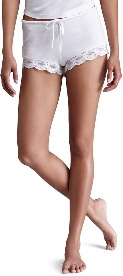 India Shorts