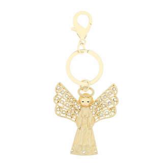 MONET JEWELRY Monet Jewelry Key Chain