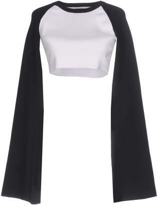 FENTY PUMA by Rihanna Sweaters - Item 39796950GC