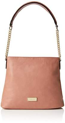 Henley Women's Adele Shoulder Bag