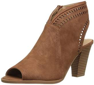Chinese Laundry Women's Rylie Ankle Bootie