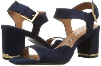 Calvin Klein Chantay Women's Shoes