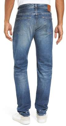 AG Jeans Tellis Slim Fit Jeans (23 Years Shearwater)