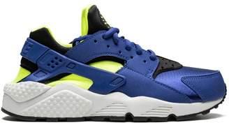 Nike WMNS Air Huarache Run sneakers
