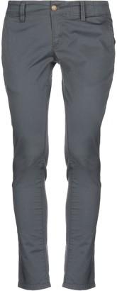 Monocrom Casual pants - Item 13351993MQ