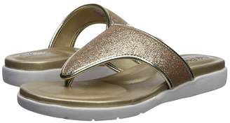 SoftStyle Soft Style Loralei Women's Sandals