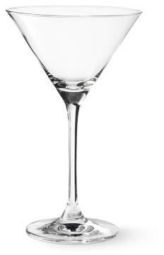 Williams-Sonoma Williams Sonoma Encore Martini Glasses