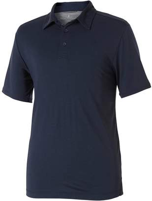 Royal Robbins Merinolux Polo Shirt - Men's
