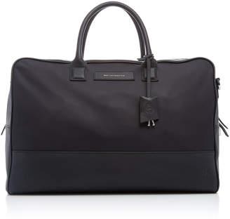 WANT Les Essentiels Douglas Large Leather Carryall