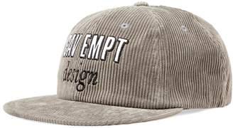 Cav Empt Design Low Cap