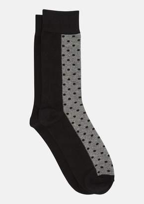 yd. Traveller Sock