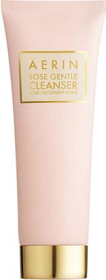 Aerin Rose gentle cleanser 125ml