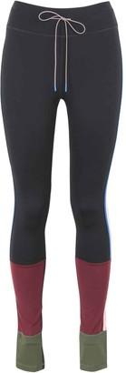 The Upside Leggings - Item 13281165SH