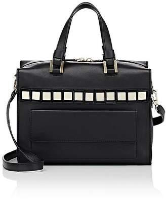 Tomasini Women's Ryder Duffel Bag