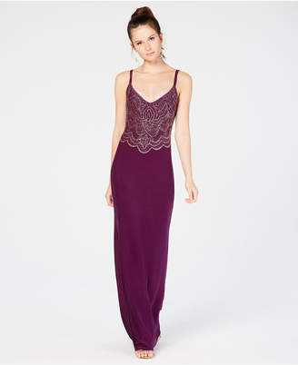 Formal Dresses For Teens Shopstyle