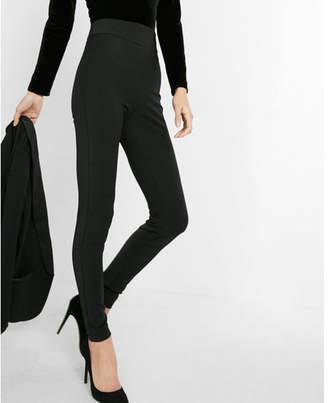 Express high waisted leggings