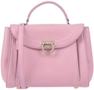 Salvatore Ferragamo Handbags - Item 45438442SX