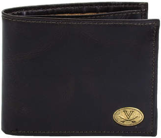 Jack Mason Virginia Cavaliers Legacy Traveler Wallet