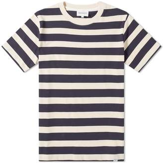 Norse Projects Johannes Rugby Stripe Tee