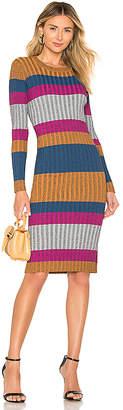 Callahan SOPHIE ドレス