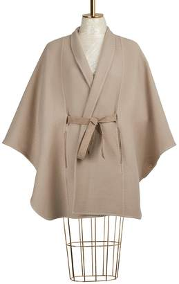 Loro Piana The Liv Cape