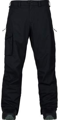 Burton Covert Shell Pant - Men's