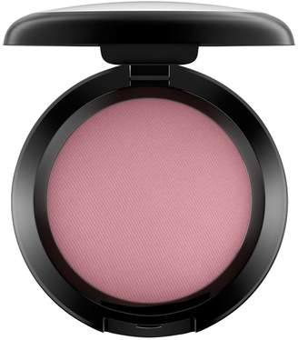 M·A·C Mac Sheertone Blush