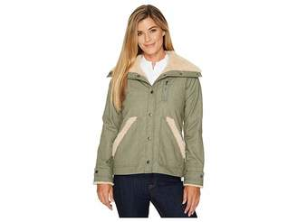 Marmot Rangeview Jacket Women's Coat