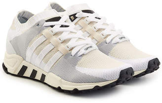 adidas EQT Support RF Primeknit Sneakers