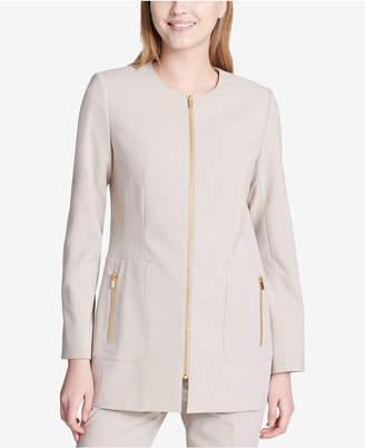 Calvin Klein Topper Jacket