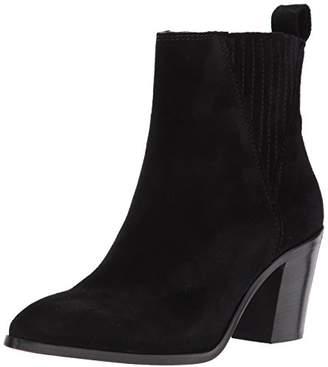Diesel Women's Mannish D-Annish HA Fashion Boot
