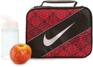 Nike Reflect Lunch Box - Women's