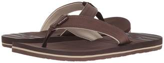 Rip Curl The Groove Men's Sandals