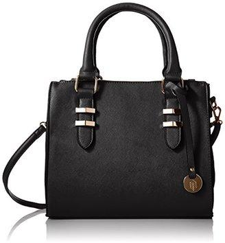 Call It Spring Peglio Cross Body Bag,Black $39.99 thestylecure.com