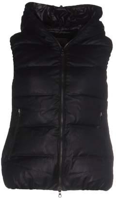 Duvetica Down jackets - Item 41645419UC