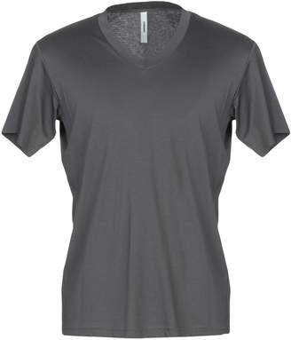 Attachment T-shirts