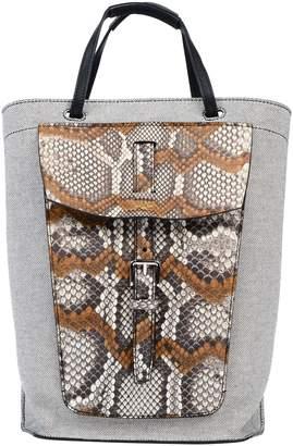 Bertoni 1949 Handbags