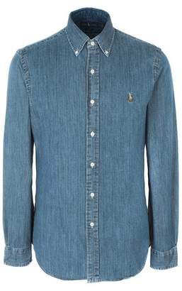 Polo Ralph Lauren Denim shirt